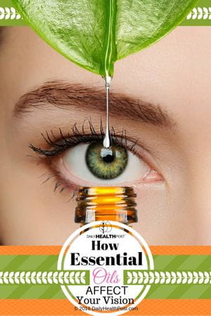 How-Essential-Oils-Affect-Your-Vision
