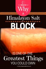 Himalayan-Salt-Block-Is-One-Of-The-Greatest-Things-You-Could-Own