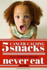 5-Cancer-Causing-Snacks-Your-Children-Should-Never-Eat-Again-min