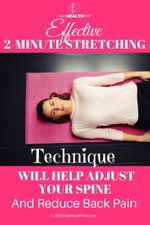Effective-2-Minute-Stretching-Technique-Reduce-Back-Pain
