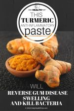 This-Turmeric-Anti-Inflammatory-Paste-Will-Reverse-Gum-Disease
