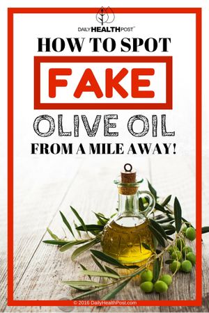 How-to-Spot-Fake-Olive-Oil-From-a-Mile-Away