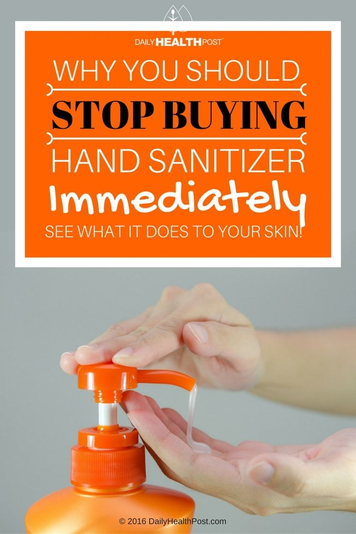 Why-You-Should-Stop-Buying-Hand-Sanitizer-Immediately
