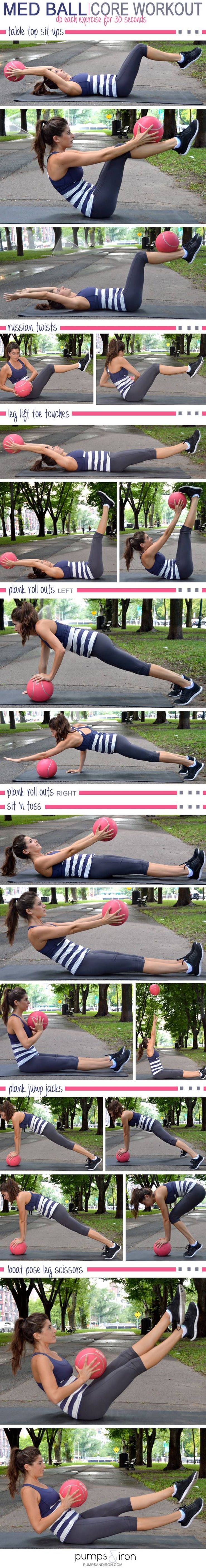 flat-belly-workouts-5