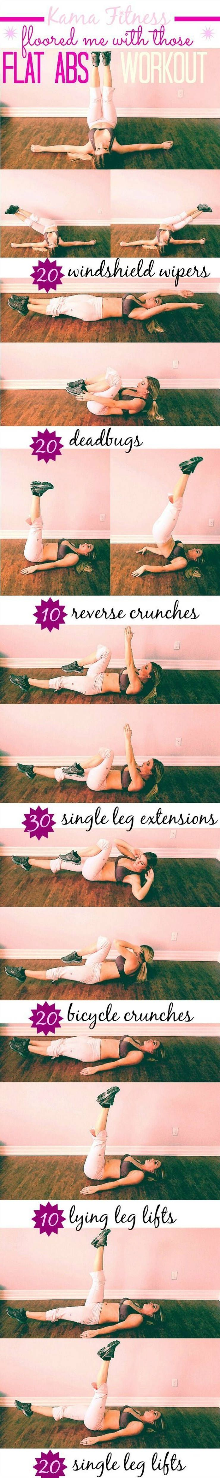 flat-belly-workouts-9