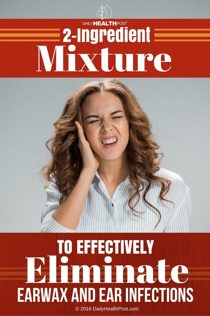 2-ingredient-mixture-to-effectively-eliminate-earwax-and-ear-infections