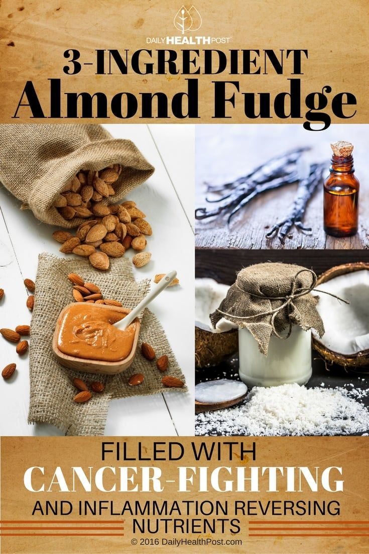 3-ingredient-almond-fudge-filled-with-cancer-fighting