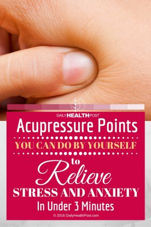 5-acupressure-points-you-can-do-by-yourself-to-relieve-stress
