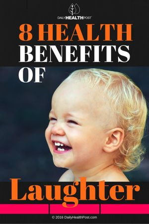 8-health-benefits-of-laughter