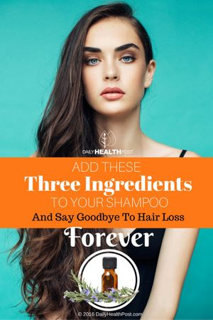 add-these-three-ingredients-to-your-shampoo