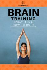 brain-training-what-it-is-and-how-to-do-it