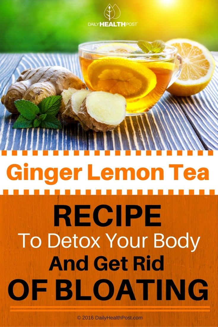 ginger-lemon-tea-recipe-to-detox-your-body-and-get-rid-of-bloating