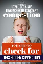 if-you-get-sinus-headaches-or-constant-congestion-you-need-to-check-for-this