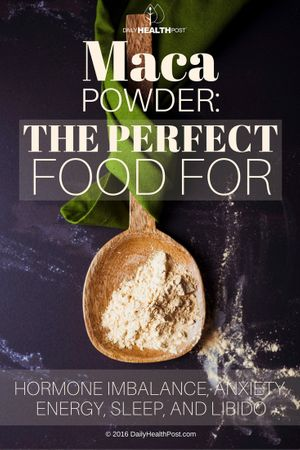 maca-powder-the-perfect-food-for-hormone-imbalance-anxiety