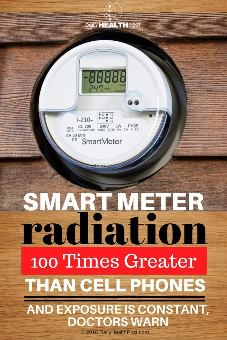 smart-meter-radiation-100-times-greater-than-cell-phones