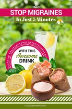 stop-migraines-in-just-5-minutes-with-this-awesome-drink