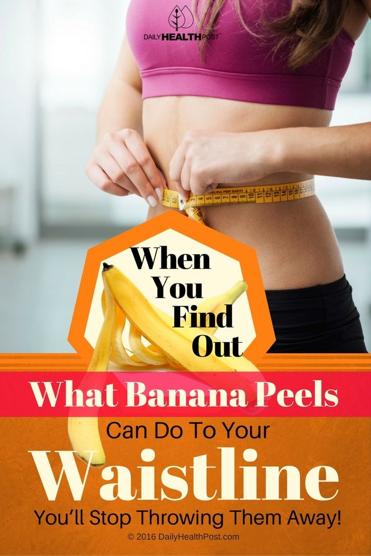 when-you-find-out-what-banana-peels-can-do-to-your-waistline