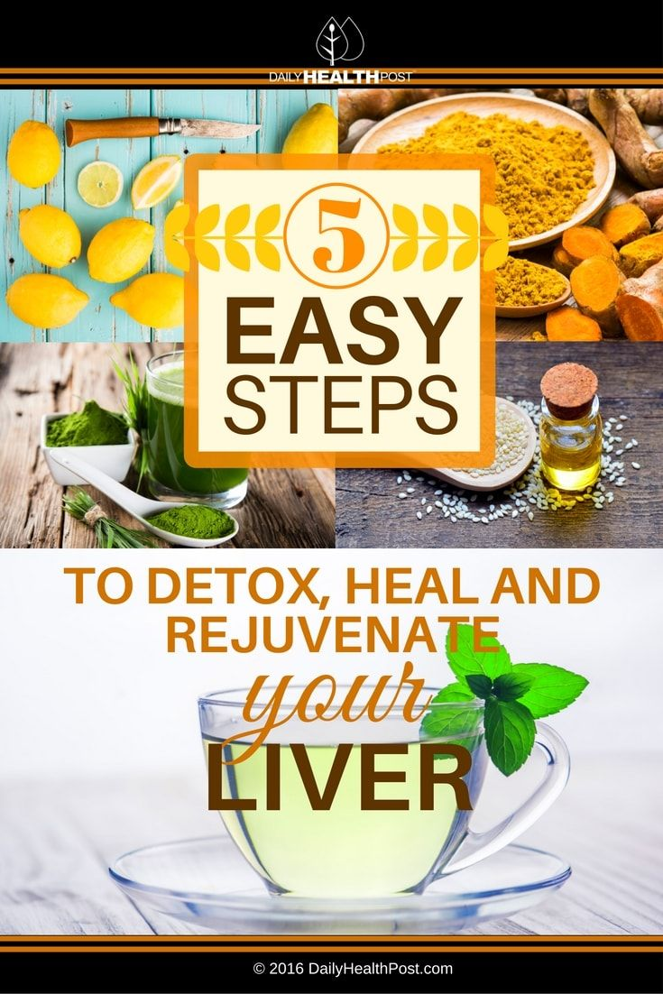 5-easy-steps-to-detox-heal-and-rejuvenate-your-liver