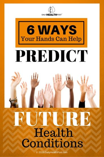 6-ways-your-hands-can-help-predict-future-health-conditions