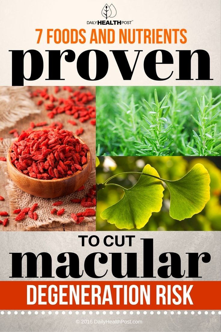 7-foods-and-nutrients-proven-to-cut-macular-degeneration-risk