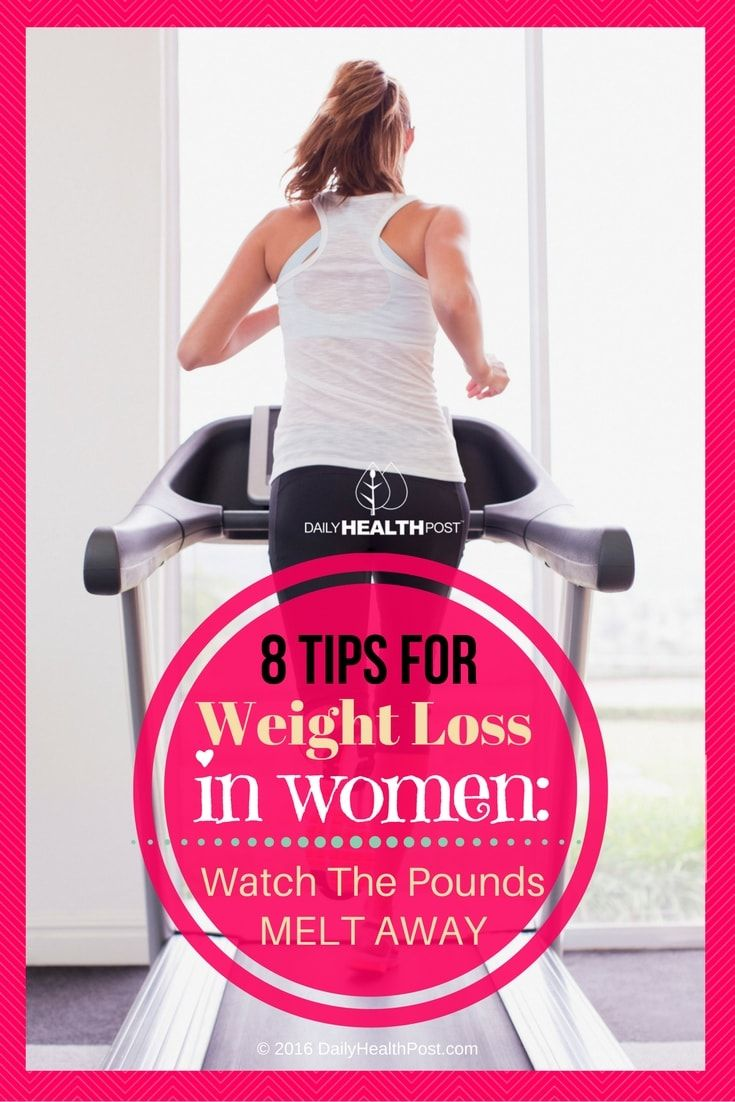 8-tips-for-weight-loss-tips-for-women-watch-the-pounds-melt-away