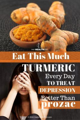 eat-this-much-turmeric-every-day-to-treat-depression-better-than-prozac