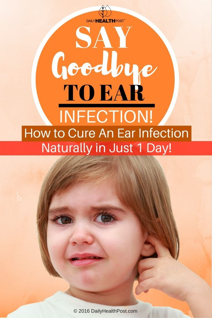 say-goodbye-to-ear-infection