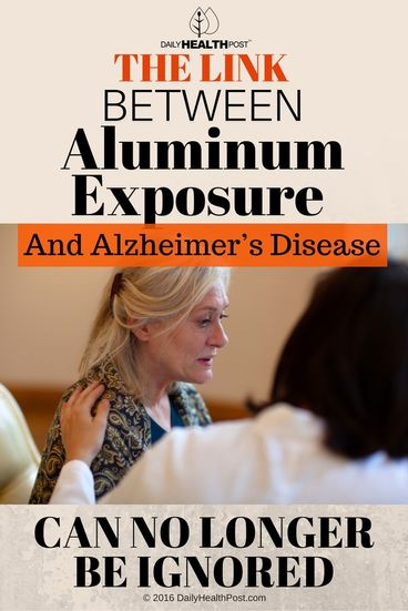 the-link-between-aluminum-exposure