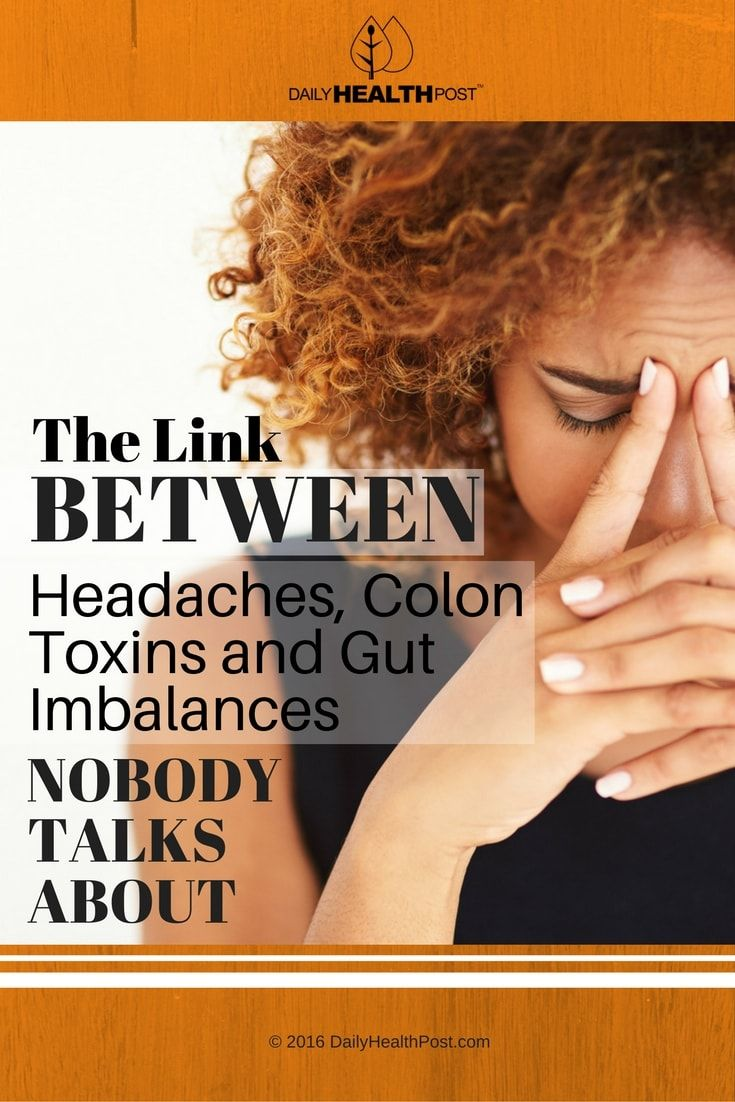 the-link-between-headaches-colon-toxins