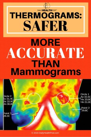 thermograms-safer-more-accurate-than-mammograms