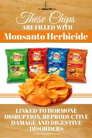 these-chips-are-filled-with-monsanto-herbicide-linked-to-hormone-disruption-reproductive-damage