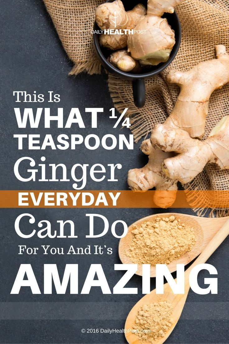 this-is-what-teaspoon-of-ginger-everyday-can-do-for-you