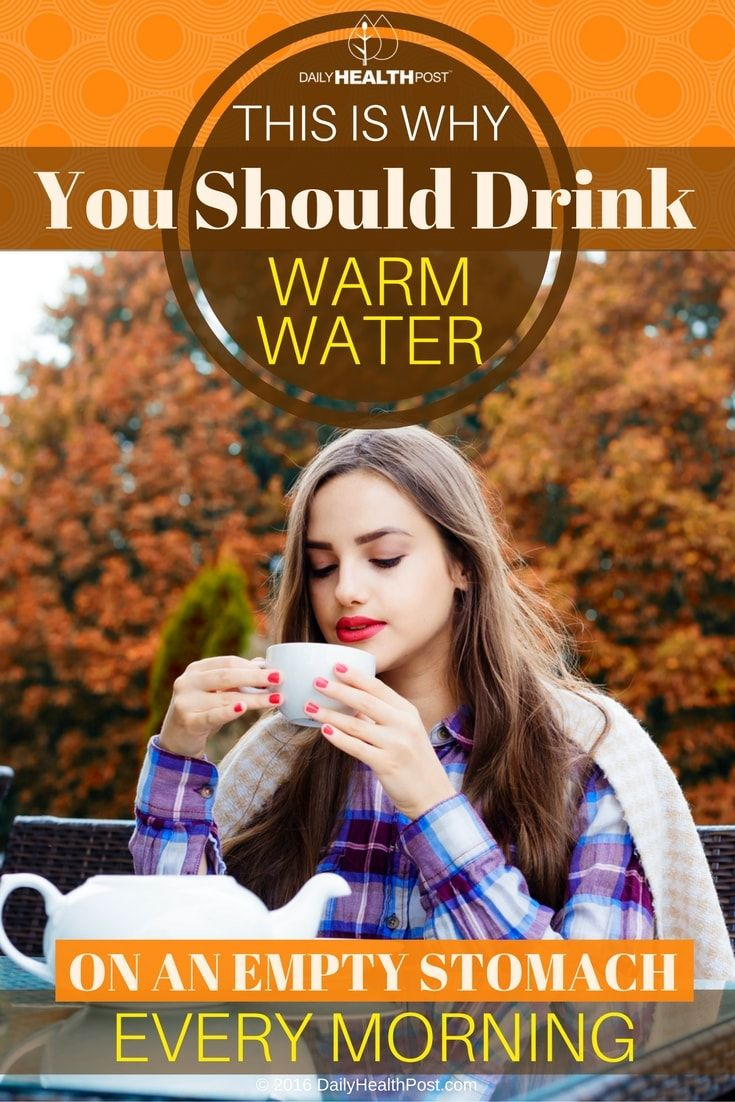 this-is-why-you-should-drink-warm-water-on-an-empty-stomach