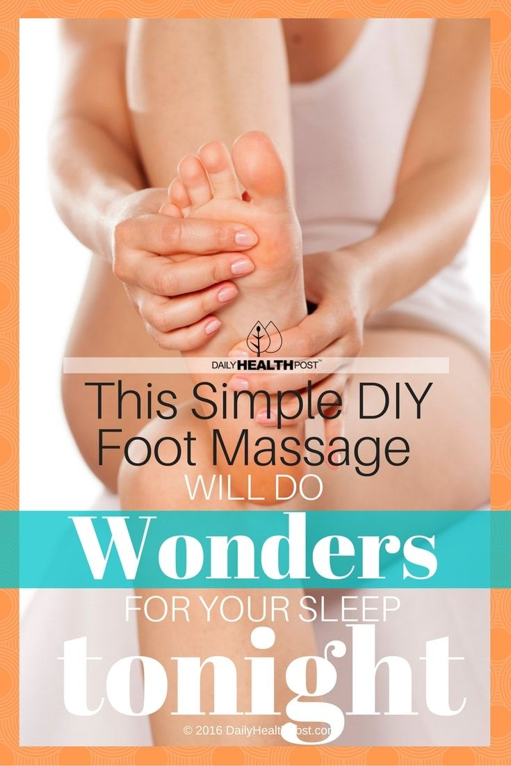 this-simple-diy-foot-massage-will-do-wonders-for-your-sleep-tonight