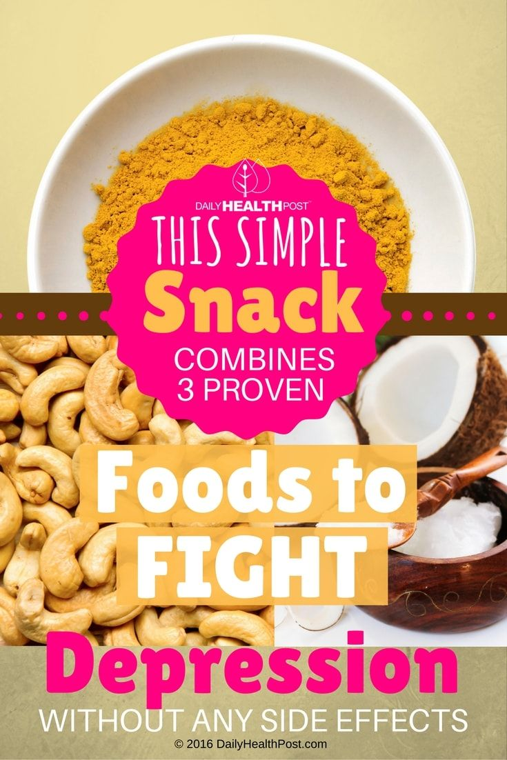 this-simple-snack-combines-3-proven-foods-to-fight-depression