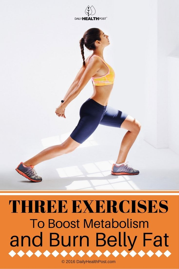 three-exercises-to-boost-metabolism-and-burn-belly-fat