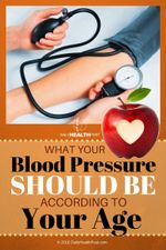 what-your-blood-pressure-should-be-according-to-your-age