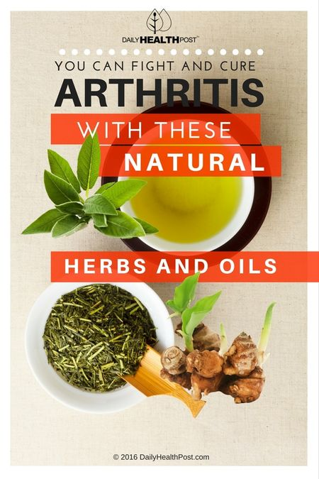 you-can-fight-and-cure-arthritis-with-these-natural-herbs