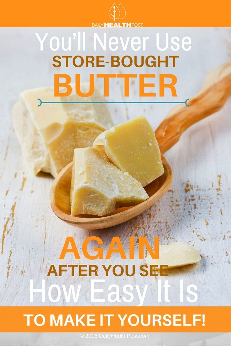 youll-never-use-store-bought-butter