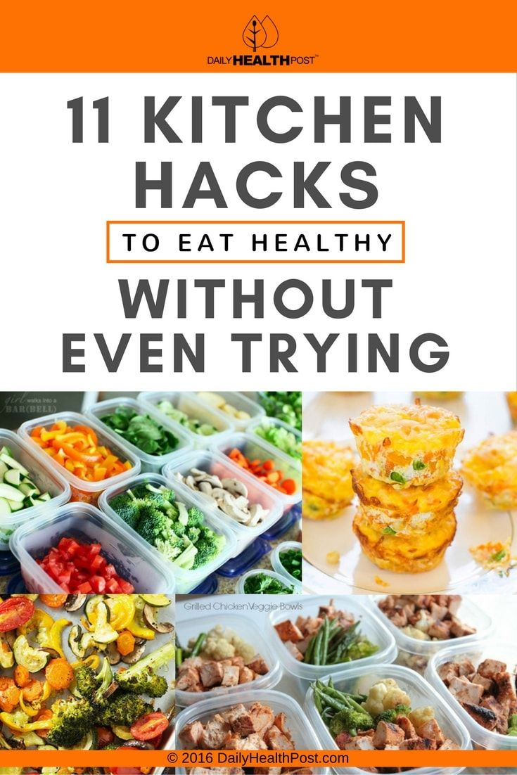11-kitchen-hacks-to-eat-healthy-without-even-trying