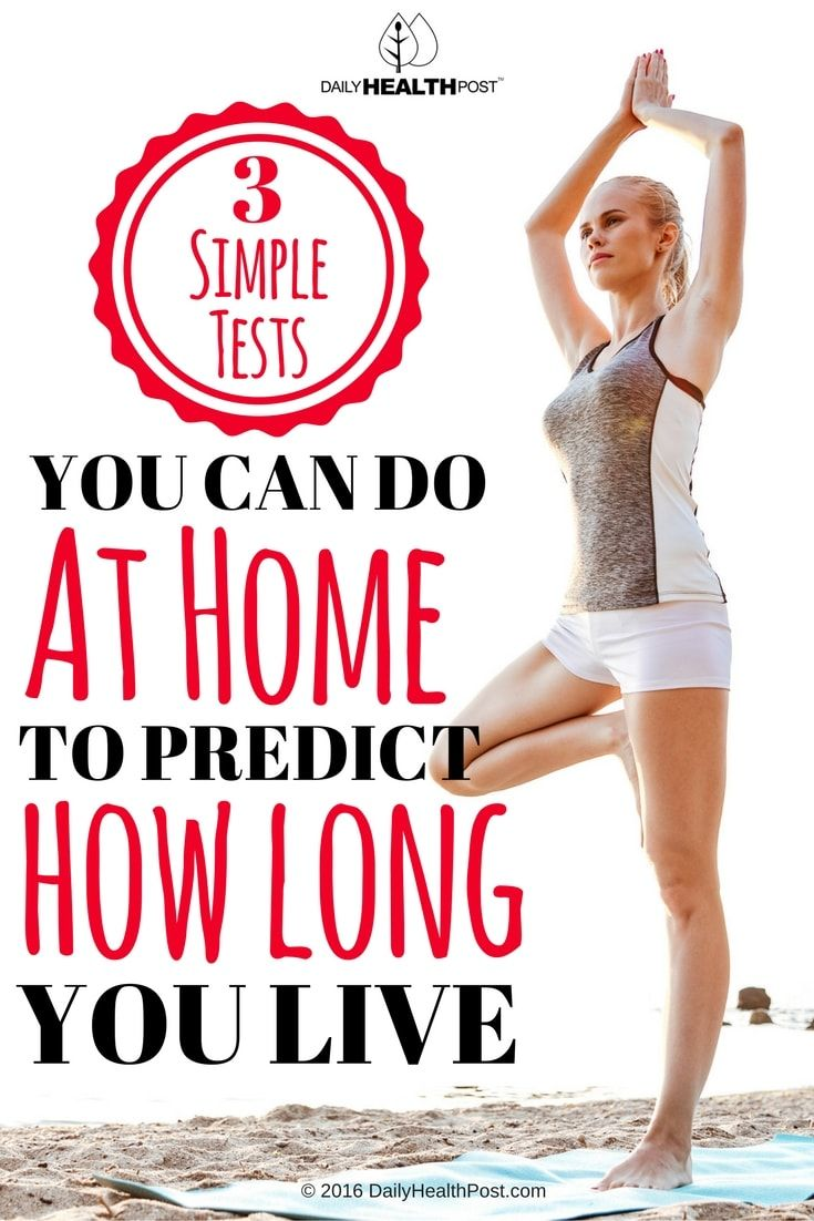 3-simple-tests-you-can-do-at-home-to-predict-how-long-youll-live