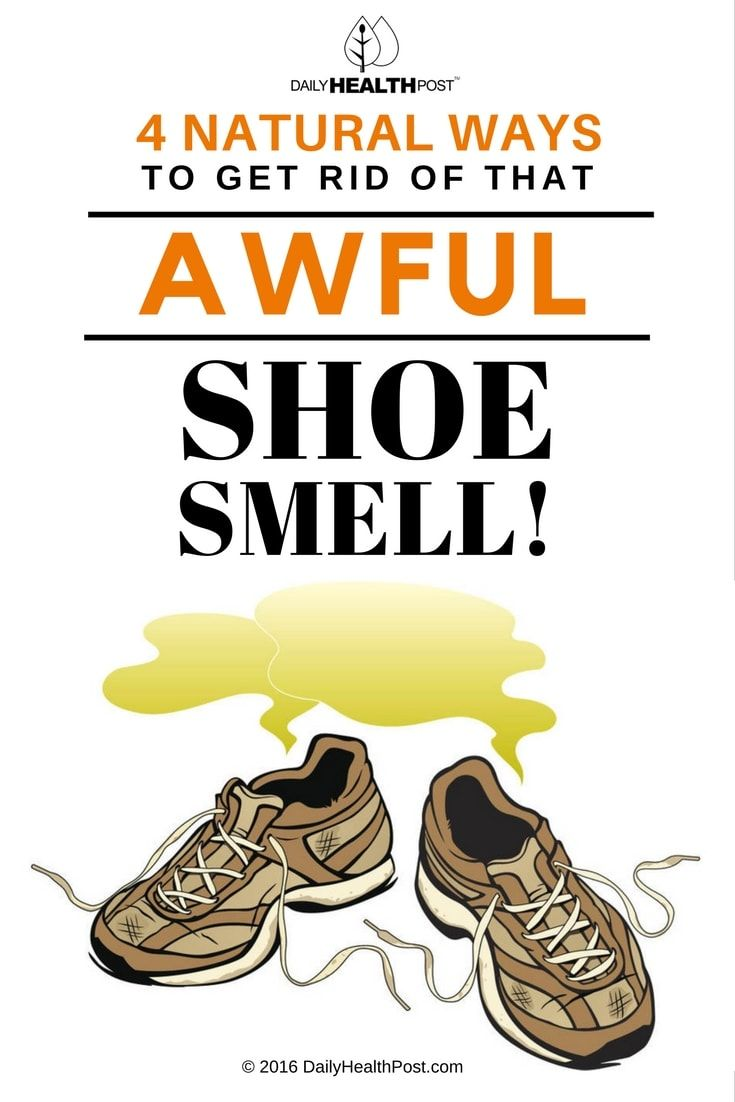 4-natural-ways-to-get-rid-of-that-awful-shoe-smell