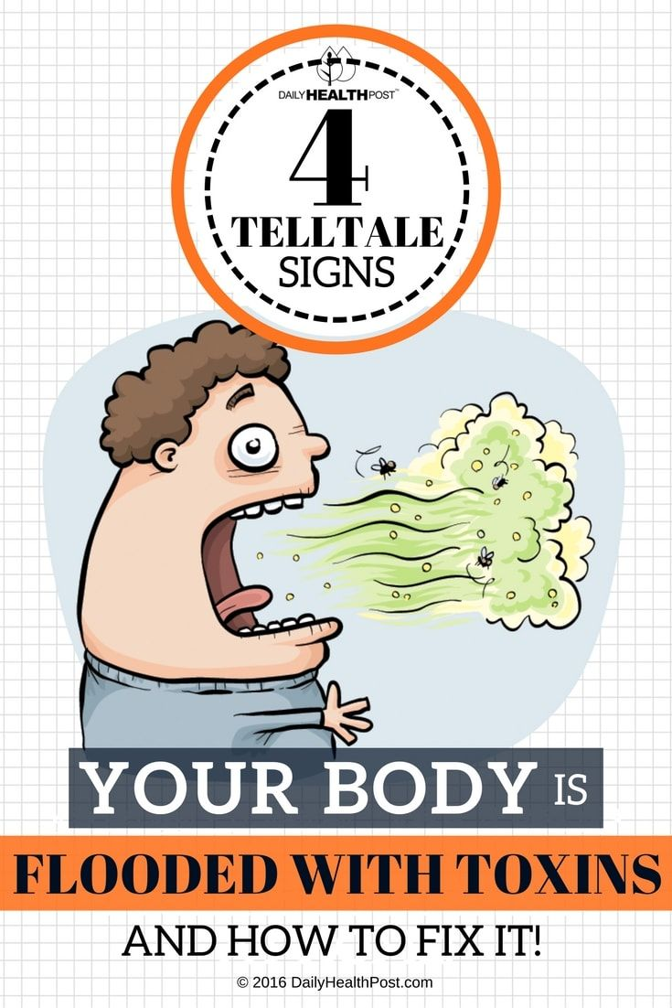 4-telltale-signs-your-body-is-flooded-with-toxins-and-how-to-fix-it
