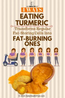 4-ways-eating-turmeric-transforms-regular-fat-storing-cells