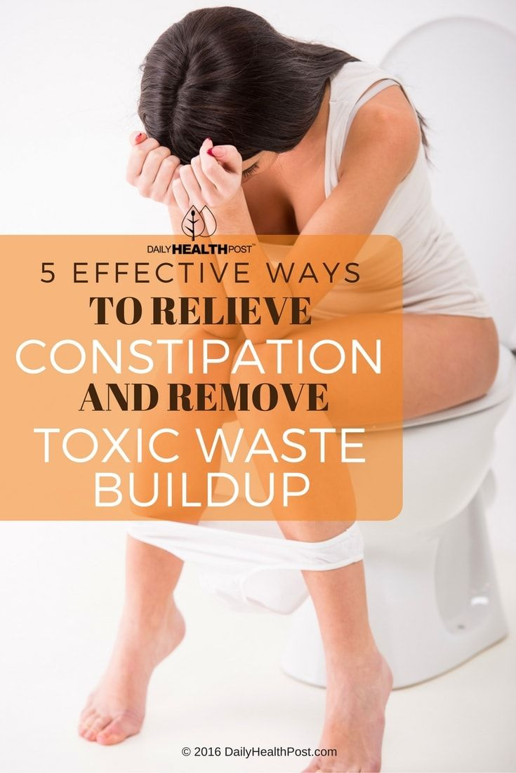 5-effective-ways-to-relieve-constipation-and-remove-toxic-waste-buildup