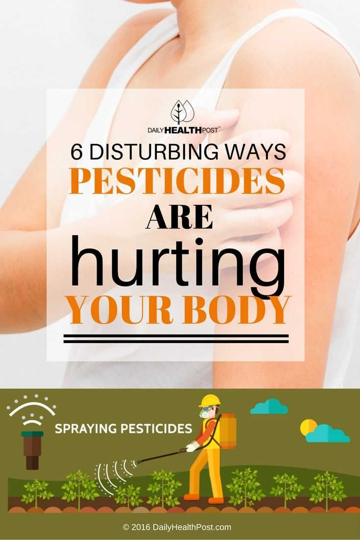 6-disturbing-ways-pesticides-are-hurting-your-body