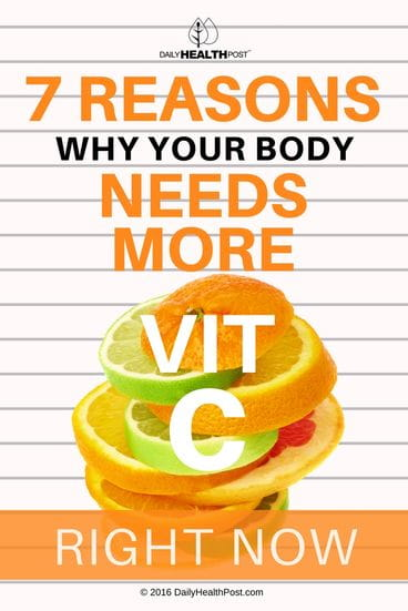 7-reasons-why-your-body-needs-more-vitamin-c-right-now