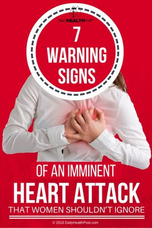 7-warning-signs-of-an-imminent-heart-attack-that-women-shouldnt-ignore