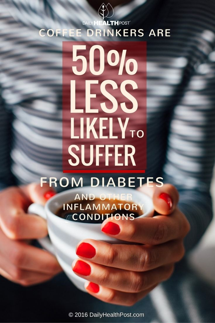 coffee-drinkers-are-50-less-likely-to-suffer-from-diabetes