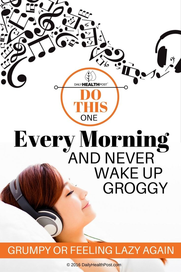 do-this-one-thing-every-morning